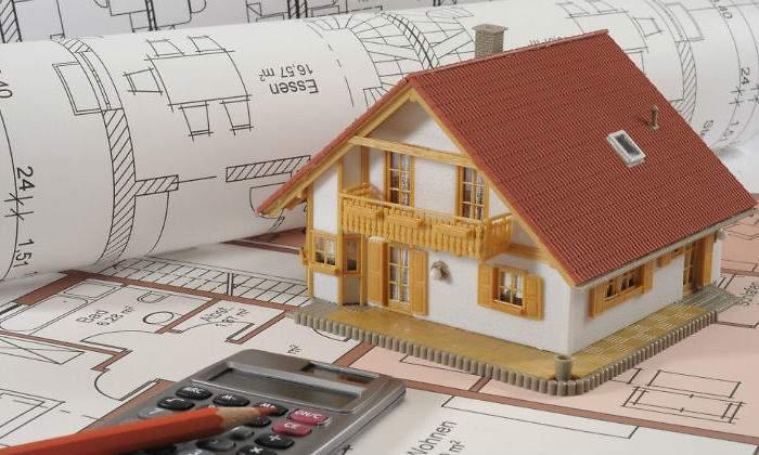 La vivienda, lejos de la burbuja en 21 de los municipios más poblados