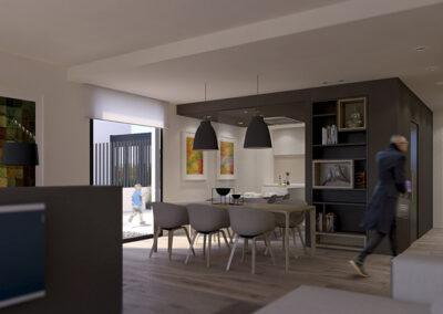 interior_salón_02
