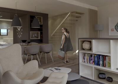 interior_salón_03