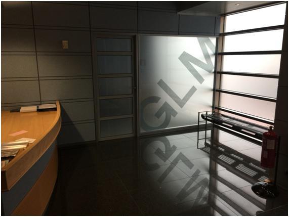 Local en alquiler en Vitoria-Gasteiz de 537 m2