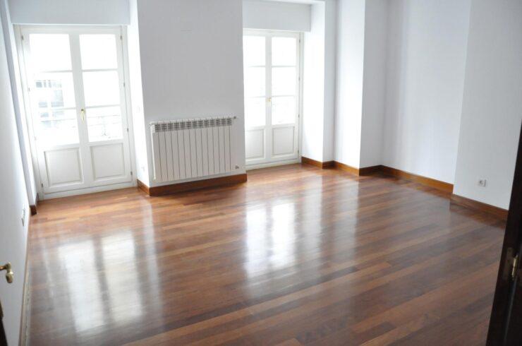 Piso en venta en Vitoria de 104 m2